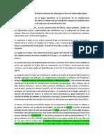 Evaluación Clínica y Ecográfica de Tres Técnicas de Sutura Para El Cierre de La Línea Alba Equin1