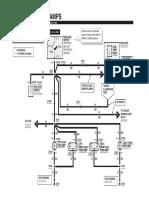 F350 - Diagrama luzes.pdf