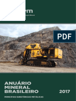 amb_metalicos2017.pdf