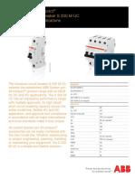 1SXU400144L0201_SystemProMCompactMCBS200MUC0915.pdf