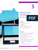 Aplicaciones_web_----_(Pg_105--145)
