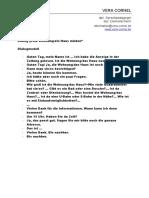 Dialog_Eine_Wohnung_mieten.pdf