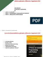 Curso de Geoestadistica_tema0