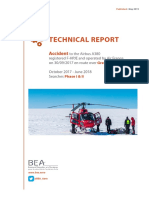F-hpje Technical Report