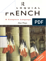 Colloquial French - A Complete Language Course.pdf