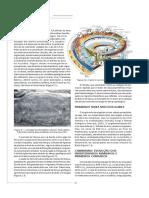 CAP2 Geodiversidade Brasil