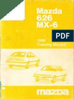 1988 US Training Manual_OCR