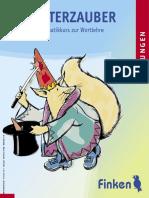 loesungen_3121
