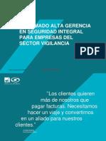 MODULO4 SEG FISICA Form axa.pdf