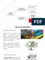 elemetos de sistemas.pptx