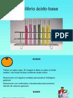 pH ACIDO BASE (1).ppt