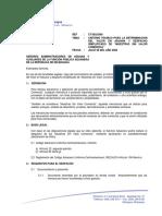 CT 083-2006 Criterio Tecnico Muestras Sin Valor Comercial