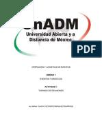 AOLE_U1_A1_DAEB.docx