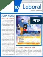12-Dic. (Nº 179).pdf