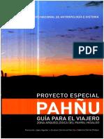 Pahnu._Guia_para_el_viajero._Zona_arqueo.pdf