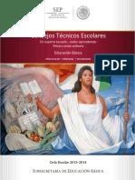 primera_sesion_consejos_tecnicos_escolares.pdf