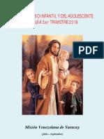 Guia 3er Trimestre 2019 MVY (2)