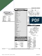 1988-1992 Parts List_OCR