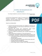 QUESTIONÁRIO-DE-ESQUEMAS-DO-TERAPEUTA.docx