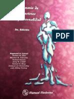 Cattell - Cuestionario de 16 factores de la personalidad. 16 pf.pdf