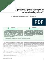 436-436-1-PB.pdf