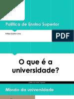 Aula02 Política de Ensino Superior.pdf
