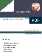 Masoterapia[1].pptx