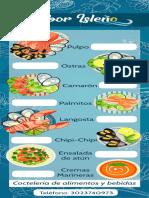 sea food paula V1.pdf