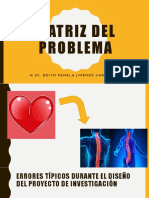 1. Matriz Del Problema (2)
