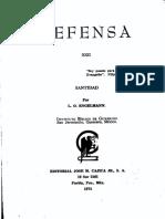 BD3189.pdf