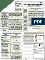 Boletim Dominical Nº 121 - Tobias Barreto Dia 07.07.2019.pdf