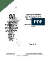 2010 - CERUTI- ESCLAVOS AFRICANOS....pdf