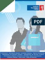 249958501-Logistica-Internacional-ITN.pdf