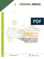 4.3. PROGRAMA DE USO RACIONAL DE LA ENERGIA (URE).pdf