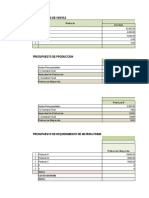 256324385 Presupuesto Maestro 7 6 Resuelto