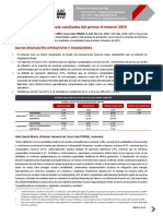 Coca-Cola-FEMSA-2019-1T-Resultados.pdf
