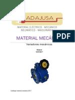 ADJ-170709 Variadores mecanicos.pdf