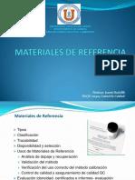 5.Materiales de Referencia1