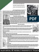 Revolución Industrial, Transformaciones Tegnologicas