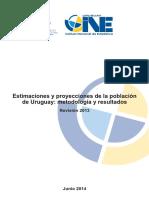 Estimaciones_y_proyecciones_de_la_poblacion_de_Uruguay_Revision_2013.pdf