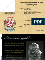 Sulfosales.pdf