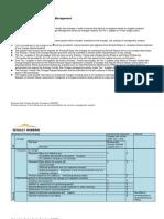 09200-En-30 Process Facility Site Change Management