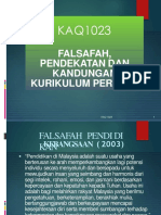 kaq1023-kuliah1-100721074853-phpapp01(1)