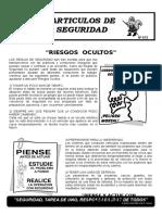 013-RIESGOS OCULTOS.DOC