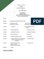 DOC-20190710-WA0035