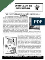 004-LA ELECTRICIDAD PUEDE SER UN ENEMIGO MORTAL1.DOC
