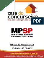 apostila-mp-sp-2015-conformeedital-oficialdepromotoria.pdf