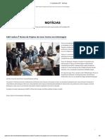 ESEP realiza 2ª Mostra de Projetos do Curso Técnico em Enfermagem.pdf