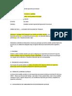 36505 7001151312 05-31-2019 153212 Pm Modelo de Medida Especial de Reposición Provisional