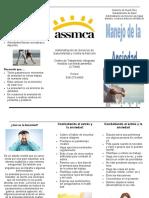 Manejo de la Ansiedad.pdf
